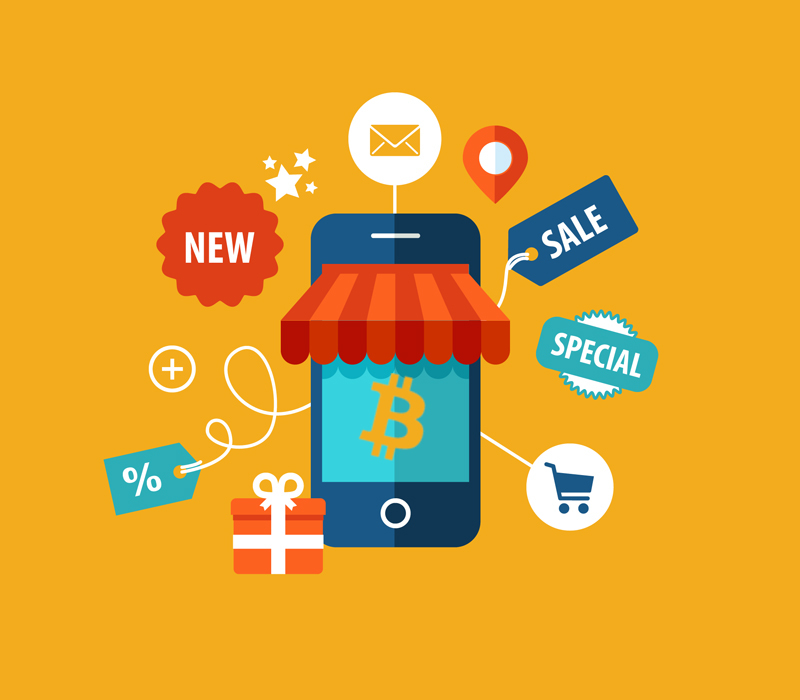 Bitcoin subscription payment and membership